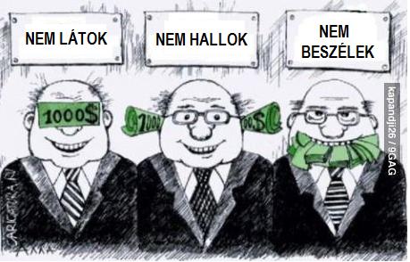 http://www.hirarena.com/_user/image/Junius/korruption_3.png